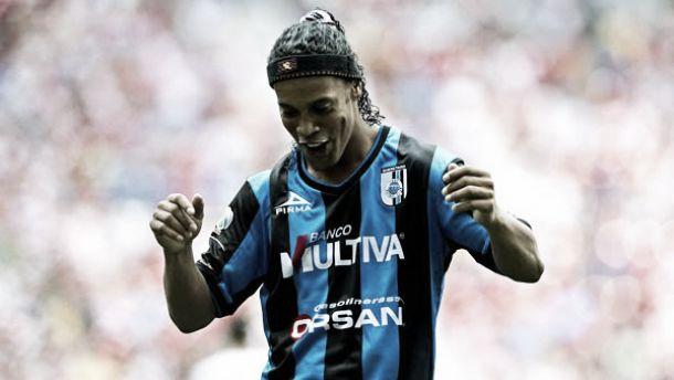 Ronaldinho Gaúcho no Fluminense: as vantagens e desvantagens do novo camisa 10 tricolor