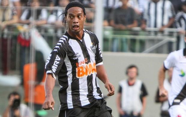 Libertadores, Atletico-MG-San Paolo e Fluminense-Emelec: è tempo di verdetti
