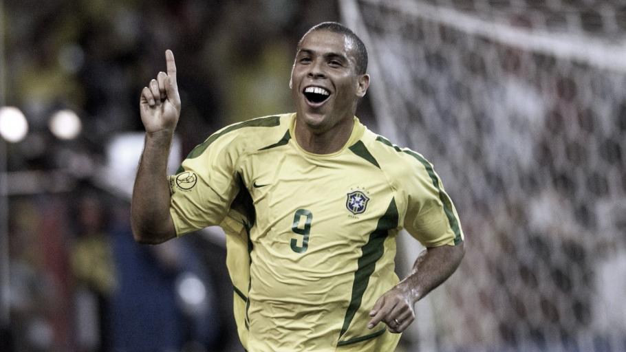 Top 10: jogadores com mais gols em clubes e seleções até 21 anos