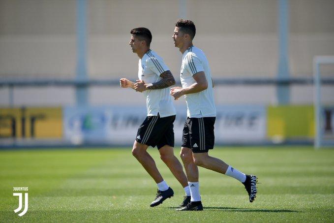 Mercato Juventus- A centrocampo si sogna Pogba, Paratici incontra il Lione per Ndombélé ?