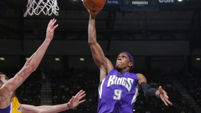 NBA - Sacramento col brivido, la rimonta Lakers si ferma sul più bello (118-115)