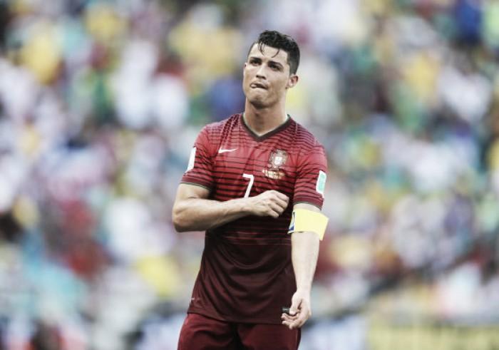 Ronaldo stecca, la Bulgaria trionfa in terra portoghese (0-1)