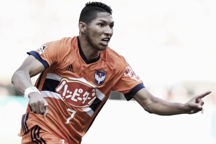 Oficializou: após novela, Rony é anunciado como reforço do Botafogo