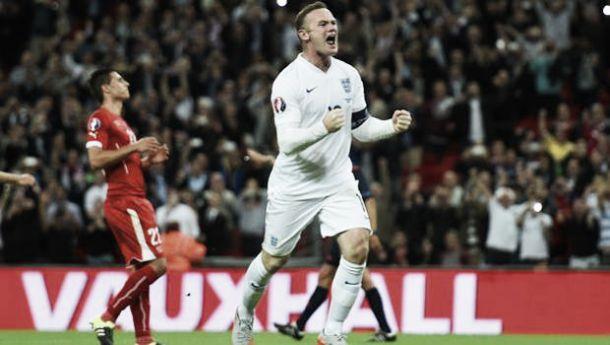 Qualificazioni Euro2016, girone E: l'Inghilterra è già avanti, le altre inseguono