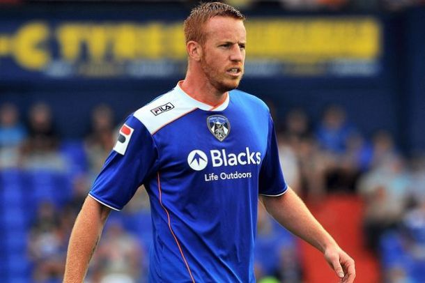 Dons confirm deal for Rooney