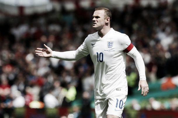 0-0 soporifero fra Inghilterra ed Irlanda