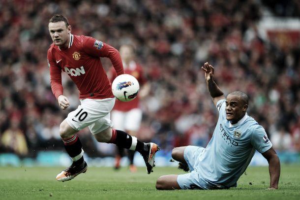 Premier League, la decima giornata: tre derby e un big match per un weekend di fuoco