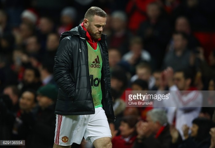Rooney would be able to settle well in China, insists Eriksson