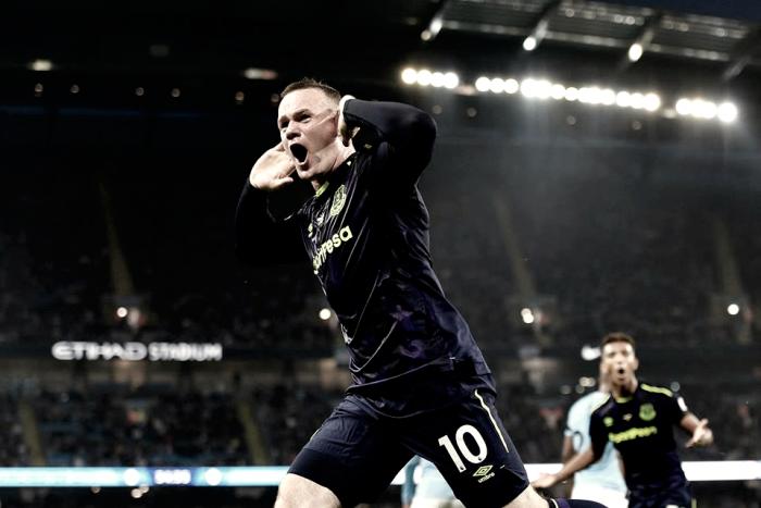 Premier League - Domenica di fuoco