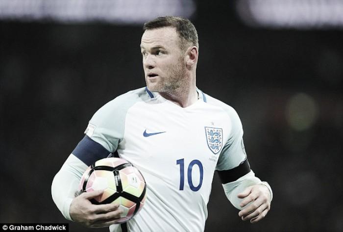La FA firma un multimillonario contrato con Nike hasta 2030 para vestir a la selección inglesa