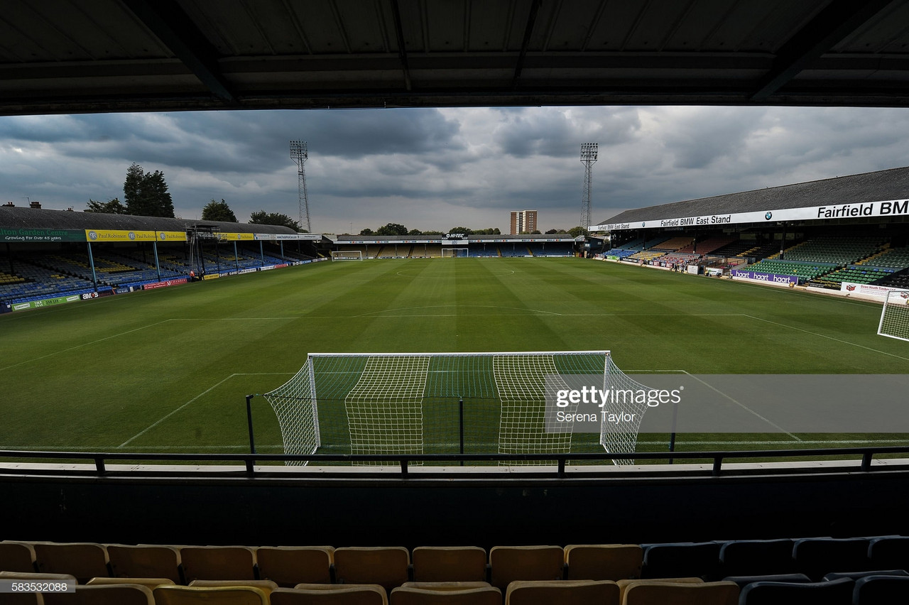 Southend United vs Burton Albion preview: Struggling sides face off at Roots Hall