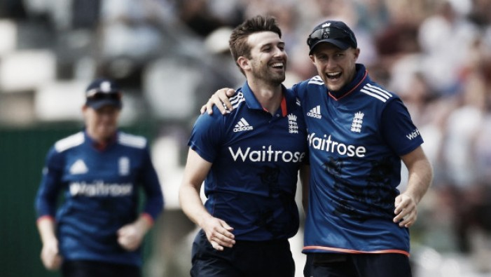 England vs Pakistan 3rd ODI Preview: Hosts looking to wrap up the series