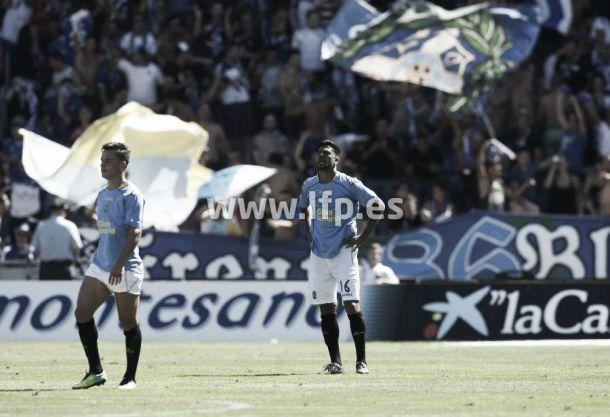 Las Palmas - Tenerife: resarcirse ante la afición con una victoria