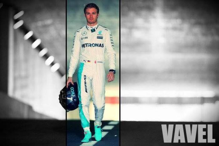 """Formula Uno - Rosberg si ritira; Toto Wolff: """"La sua energia ci è servita per crescere"""""""