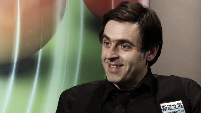"""Ronnie O'Sullivan: """"The World Championship should be cut by half"""""""