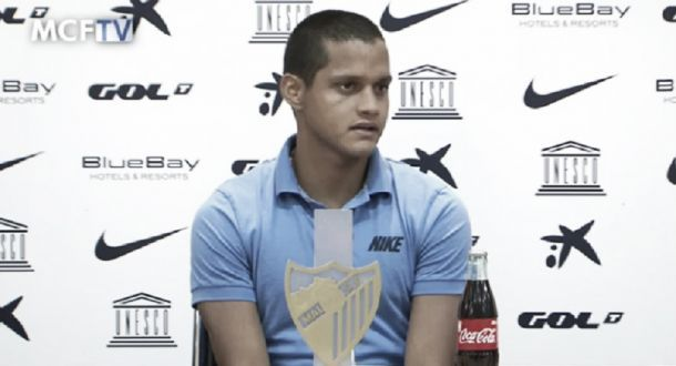 """Rosales: """"Queremos conseguir la primera victoria fuera de casa"""""""