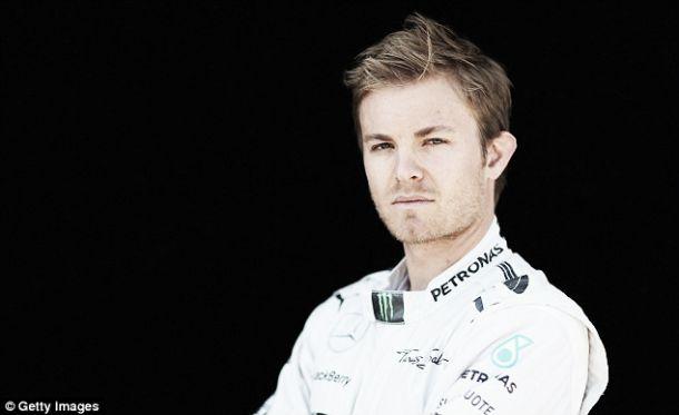 Análisis F1 VAVEL. Nico Rosberg: por fin ha llegado su momento