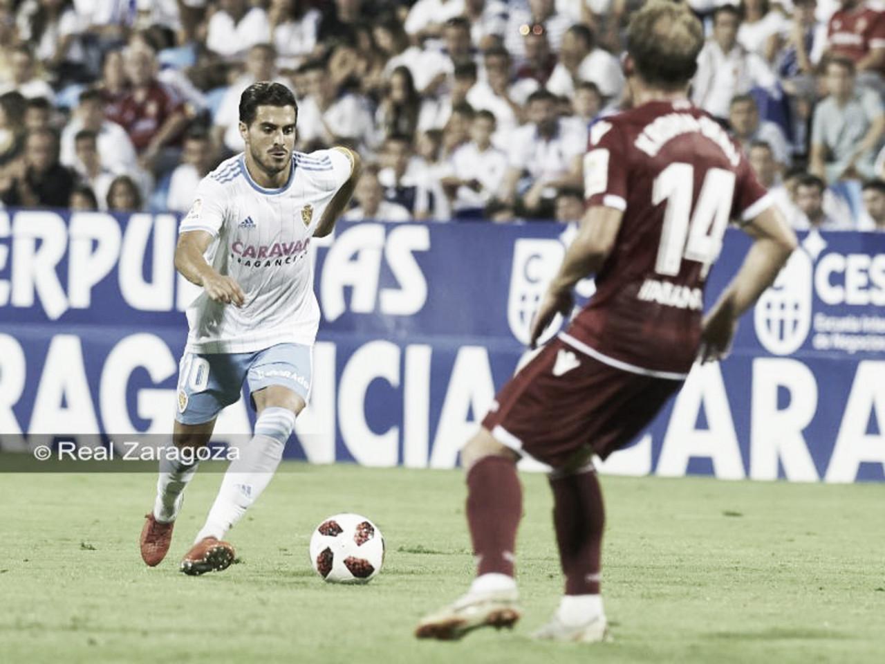 Previa Deportivo de La Coruña vs Real Zaragoza: un amargo reencuentro