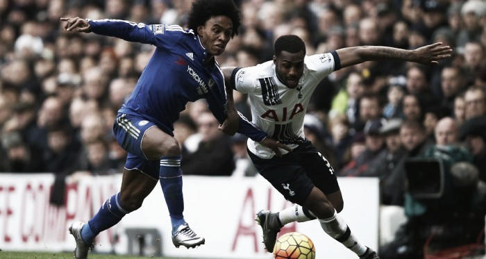Chelsea - Tottenham Hotspur Preview: Pochettino's men looking to stay afloat in the title race