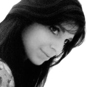 Rossella Marrai