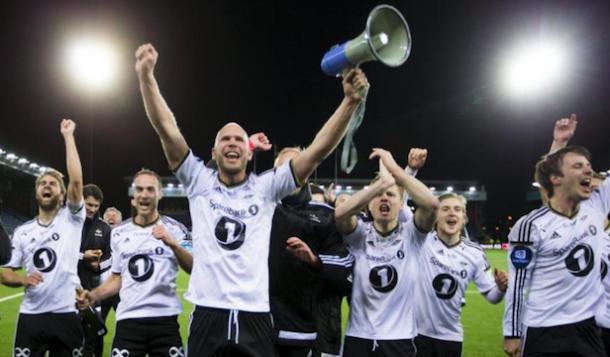 """Trondheim - Torino: """"Quando il calcio unisce più di politica e religione"""""""