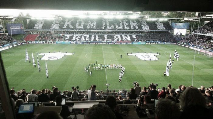 Análisis del rival europeo: Rosenborg, gigante noruego con hambre de Europa