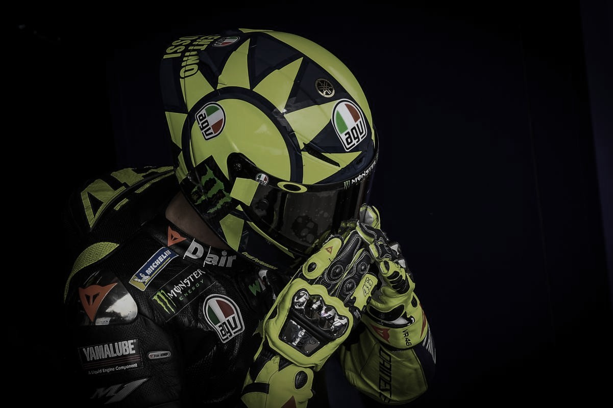 Previa Brno Monster Energy Yamaha: opta ya por mejorar la 2020
