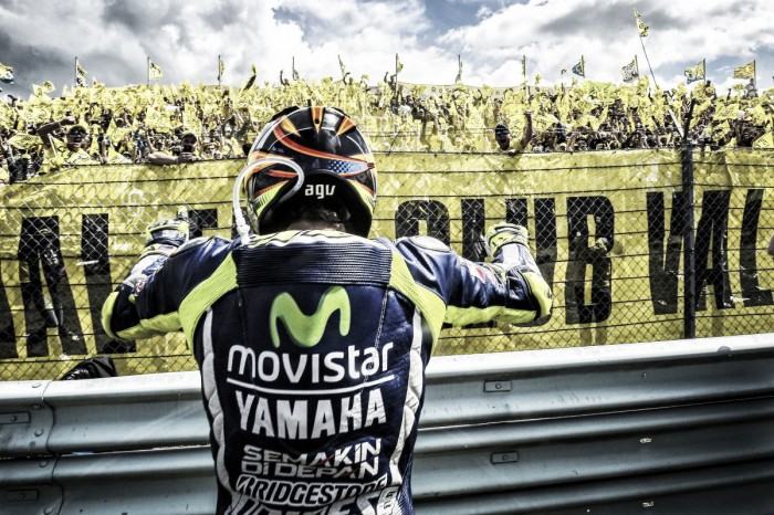 Misano MotoGP: A preview of what's to come
