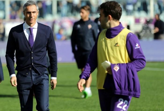 """Caos Rossi - Fiorentina: niente ripensamento, andrà via. L'agente: """"Levante pista concreta"""""""