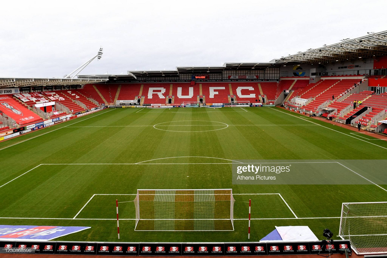 Rotherham United vs Cardiff City preview: How to watch, kick-off time, team news, predicted lineups and ones to watch