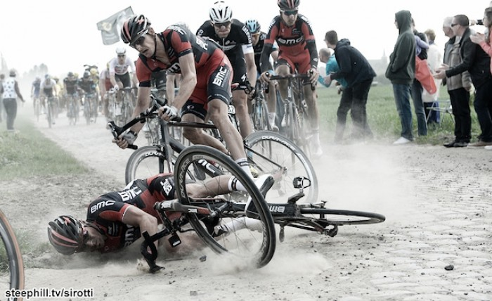 Paris-Roubaix Preview: 'The Hell of the North' promises to be a monumental battle