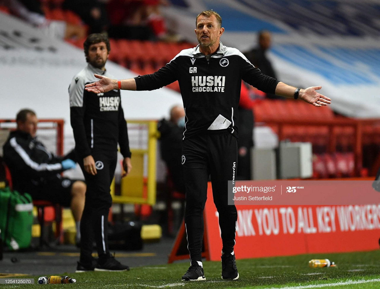 Millwall vs Middlesbrough preview: Relegation-threatened Boro face yet another stern test