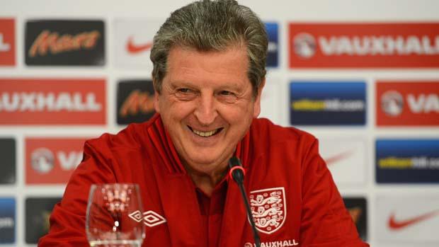Carroll e McCarthy são as novidades da Inglaterra para enfrentar Irlanda e Brasil