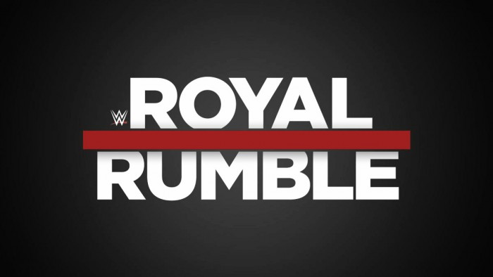 Royal Rumble 2017 Predictions