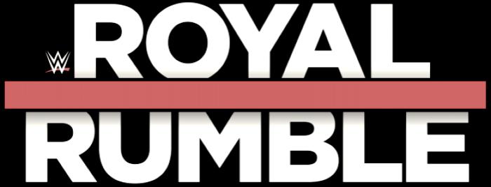 Royal Rumble será de larga duración