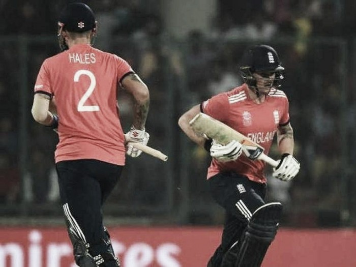 World T20: England player ratings as they beat New Zealand to reach the final
