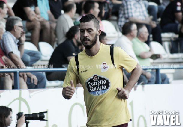 """Medunjanin: """"Al jugar contra el Madrid no debes tener miedo, sino disfrutar"""""""