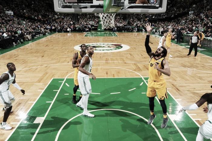 NBA, i Blazers vincono a Orlando. Colpo Jazz a Boston
