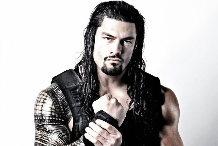 Roman Reigns To Turn Heel After WrestleMania