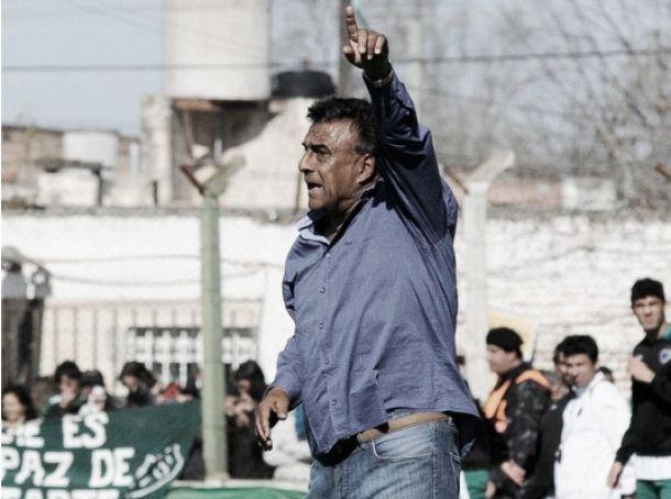 """Ricardo Rodríguez: """"Tenemos que ganar para estar tranquilos"""""""