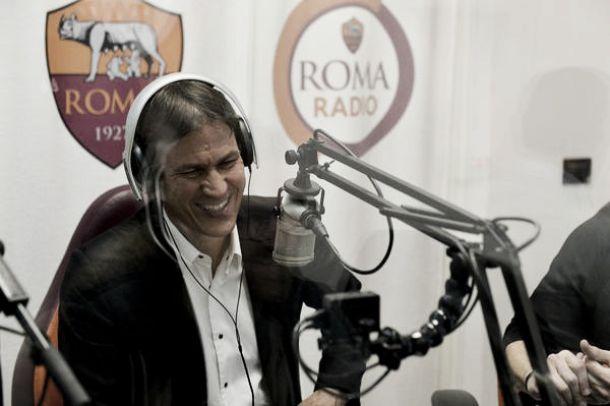 """Roma, Garcia alla caccia della """"Decima"""" Coppa Italia"""