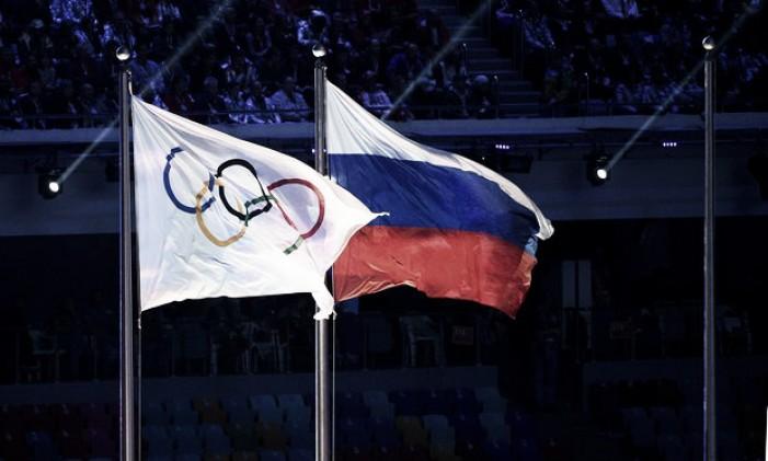 Rio 2016: Russia escape widespread ban from Games