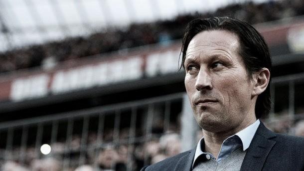 Amidst high expectations, Bayer Leverkusen flatter to deceive