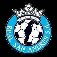 Real San Andrés Femenino