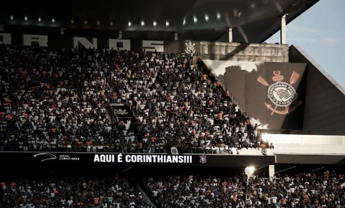 Através de nota oficial, Corinthians crê que construtura impede auditoria na Arena