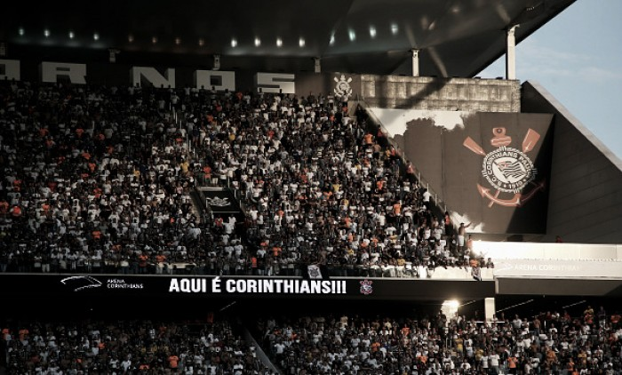 Irregularidades em contratos de Odebrecht e terceirizadas podem levar Corinthians à Justiça