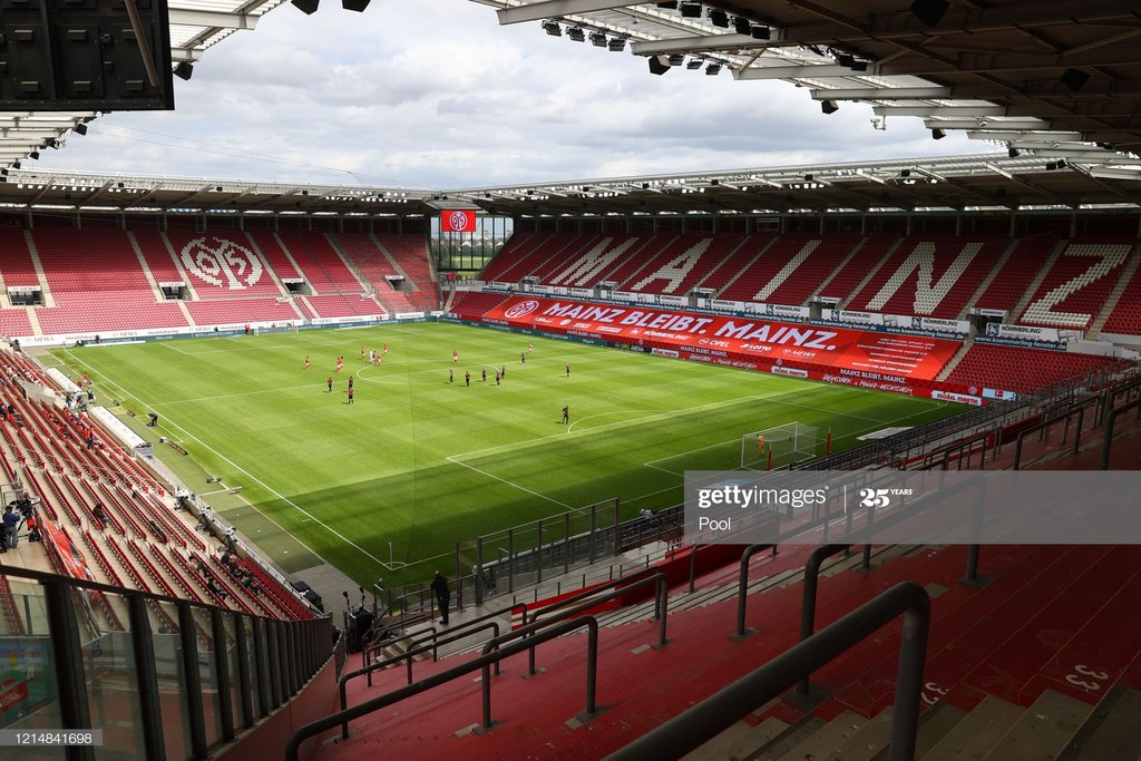 Mainz vs Augsburg Preview: Relegation six pointer on the Rhein