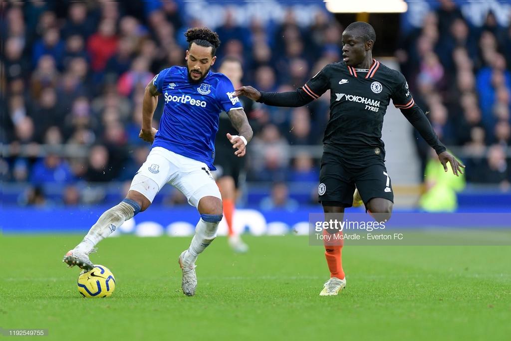 Chelsea vs Everton Preview: Battle of the Blues as Ancelotti returns to the Bridge