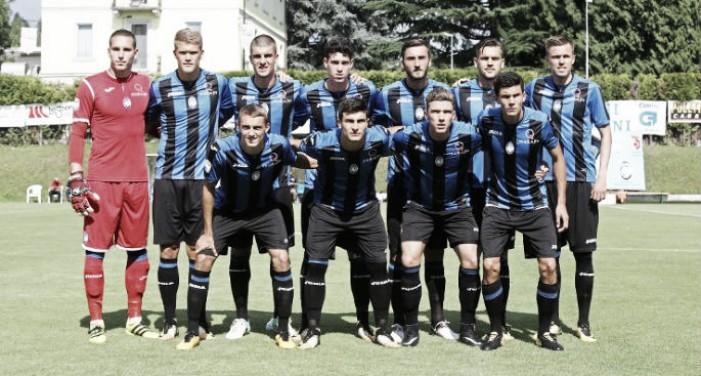 Atalanta, è ancora Cornelius-goal: 3-1 alla Giana Erminio
