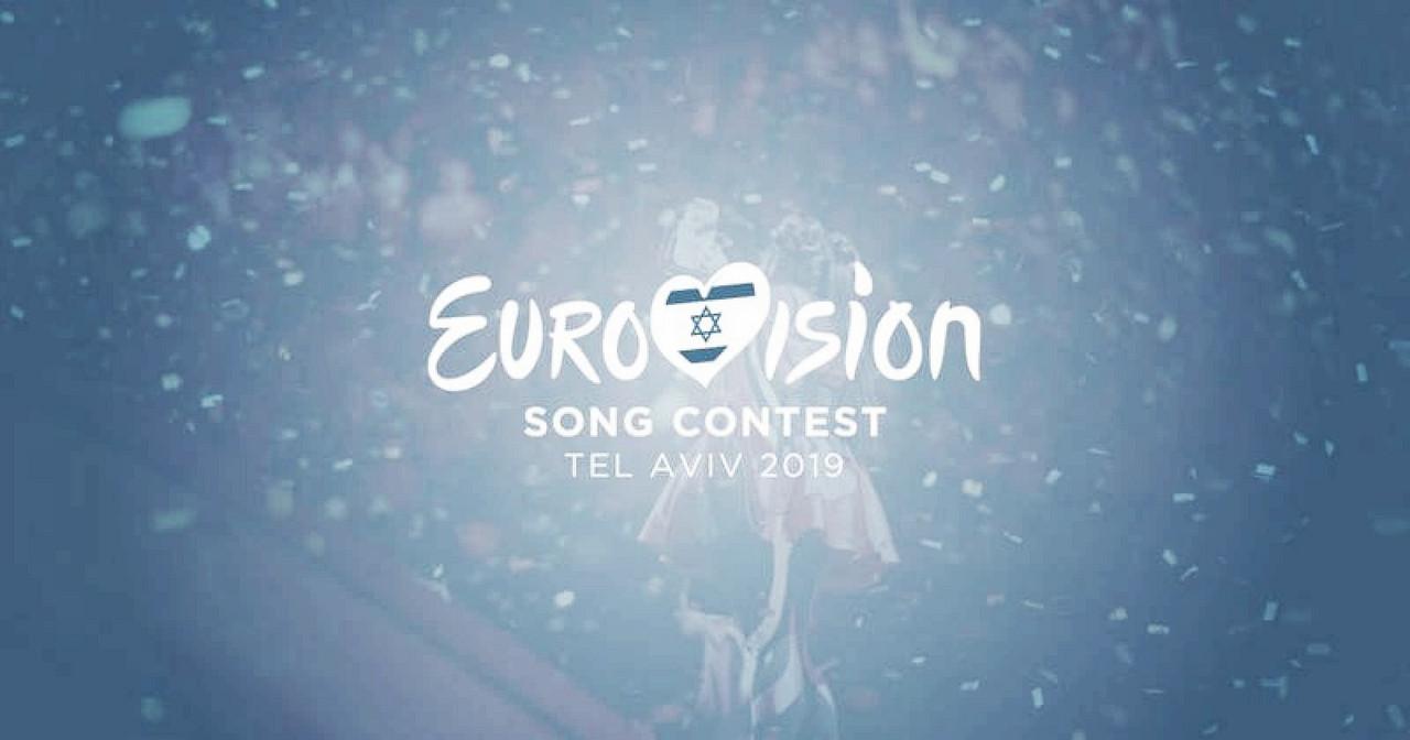 Eurovisión 2019: En el ecuador de las preselecciones y Ucrania se retira